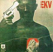 EKV - Dum Dum 1990