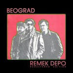 Beograd - Remek Delo