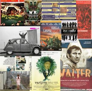 yu-film-collage