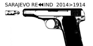 sarajevo-rewind-2014-1914-2.png