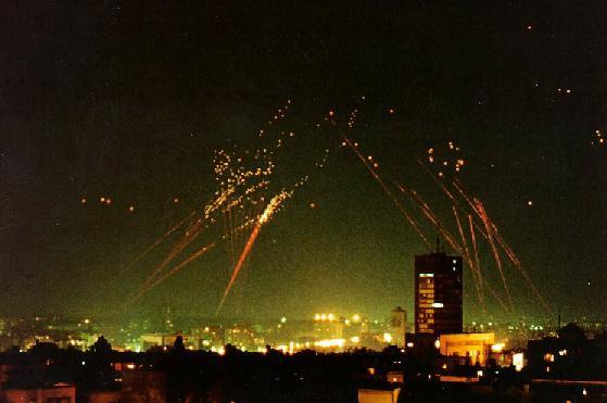 Beograd 1999