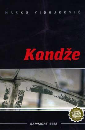 Kandze
