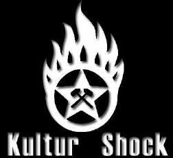 kultur shock balkan punk